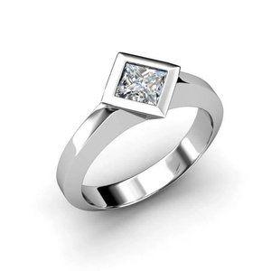 Diamond Wedding Ring Diamond Wedding